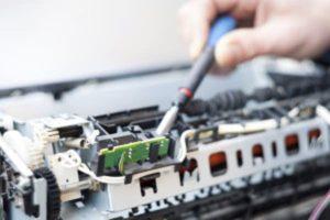 ремонт принтеров в нижнем новгороде