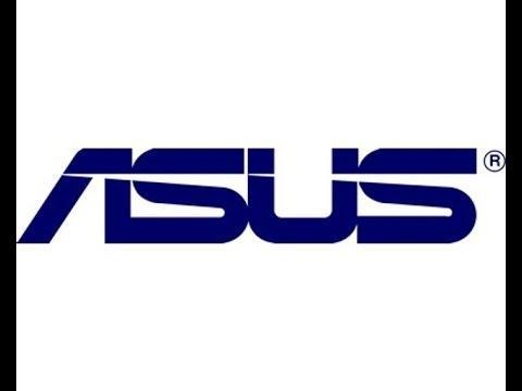 ремонт Asus в нижнем новгороде