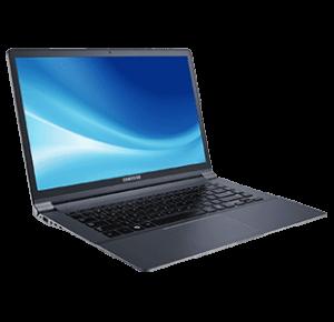 Ремонт ноутбуков Samsung в Нижнем Новгороде
