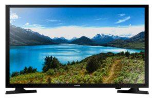 ремонт телевизоров Samsung в нижнем новгороде